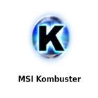 MSI-Kombustor-logo