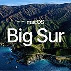 دانلود سیستم عامل macOS Big Sur