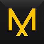 MarvelousDesigner10Personal-Logo