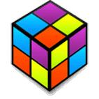 MiTeC-EXE-Explorer-logo