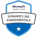 Microsoft---MB901-Certification-CourseDynamics-365-Fundamentals-Logo