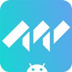 MobiKin-Eraser-for-Android-logo