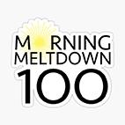 Morning-Meltdown-100-Logo