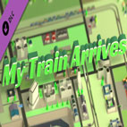 My-Train-Arrives-Neighbouring-cities-Logo