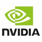 NVIDIA-NVFlash-logo