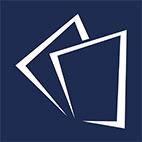 Namtuk-My-Screen-Capture-NET-Logo