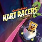 Nickelodeon Kart Racers 2 Grand Prix.logo