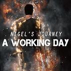 Nigels.Journey.A.Working.Day-Logo