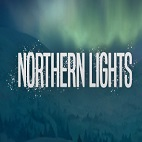 Northern Lights-logo
