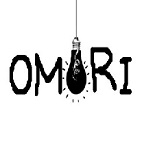 OMORI.logo
