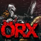 ORX.logo