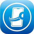 Ondesoft-iOS-System-Recovery-logo