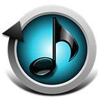 دانلود نرم افزار Ondesoft iTunes Converter