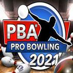 PBA-Pro-Bowling-2021-Logo