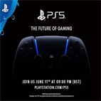 PS5-The-Future-of-Gaming-2020