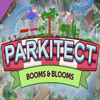 Parkitect-Booms-Blooms-Logo