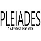Pleiades.A.Subversion.Saga.Game-Logo