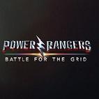 Power Rangers Battle for the Grid - Scorpina.logo