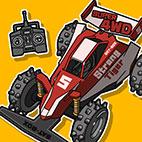 RC-Racing-3D-Logo