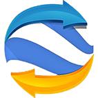 RSBrowserForensics-Logo
