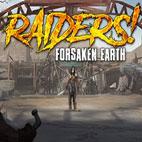 Raiders-Forsaken-Earth-Logo