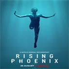 Rising-Phoenix-2020