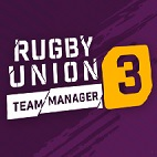 Rugby Union Team Manager 3.logo