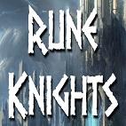 Rune-Knights-Logo
