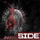 SIDE.logo