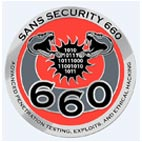 Sans-SEC660-Advanced-Penetration-Testing-Exploit-Writing-and-Ethical-Hacking-Logo