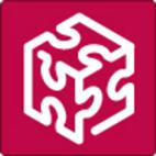 Schneider-Electric-OPC-Factory-Server-logo