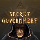 Secret.Government-Logo