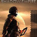دانلود بازی استراتژیک Shadow Empire Alien Fauna