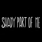 Shady-Part-of-Me-Logo