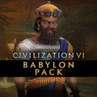 Sid-Meiers-Civilization-VI-Babylon-Pack-Logo