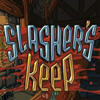Slashers.Keep-Logo