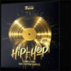 فیلم آموزشی Slatedigital - Hip-Hop Production Deep Dive Masterclass