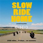 Slow-Ride-Home-2020
