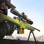 Sniper Zombies Offline