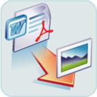 SoftInterface-Convert-Document-to-Image-logo