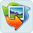 SoftInterface-Convert-Image-logo