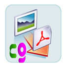 SoftInterface-Convert-Image-to-PDF-logo