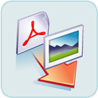 SoftInterface-Convert-PDF-to-Image-logo