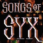 Songs of Syx.logo