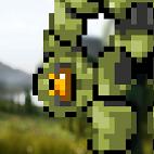 Spartan Firefight.logo
