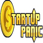 Startup Panic-logo