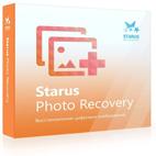 دانلود نرم افزار Starus Photo Recovery