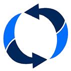 StatTransfer-Logo