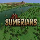 Sumerians-Logo