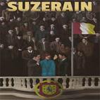 Suzerain-logo